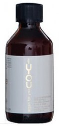 argan-for-you-olio_500x650