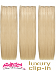 clip_in_extensions_70g_medium_volume