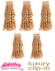 curly_clip_in_extensions_echthaar_hickenbick_germanys_extension_world