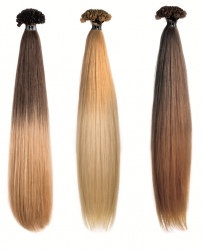 hickenbick-hair_ombré_extensions