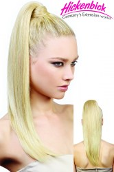 hickenbick_ponytail_extensions