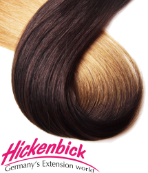ombre_tape_in_extensions_hickenbick